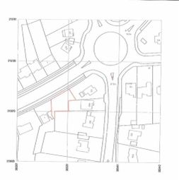 Thumbnail Land for sale in Stroud Road, Tuffley, Gloucester