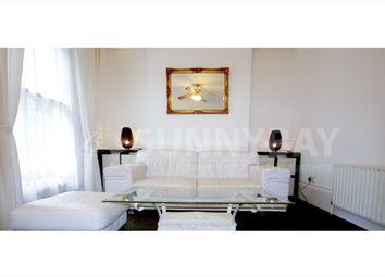 2 bed maisonette to rent in Arlington Square, London N1