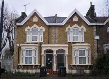 Thumbnail 2 bed flat to rent in Maybank House, 190-192 High Road Leyton, Leyton
