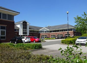 Thumbnail Office to let in Little Oak, Sherwood Business Park, Annesley, Nottingham