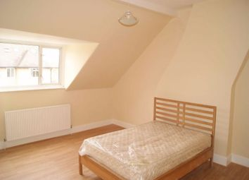 Thumbnail 2 bed flat to rent in Grange Park (Including Water Bill ), Ealing, London