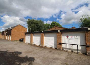 Thumbnail Parking/garage to rent in Long Acre Close, Canterbury