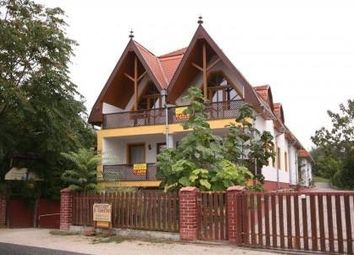 Thumbnail Detached house for sale in Mogyors U, Balatongyrk, Zala