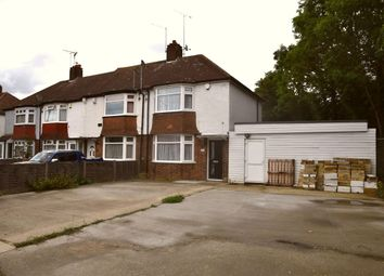 Thumbnail 2 bed terraced house for sale in Hawley Vale, Hawley Road, Dartford