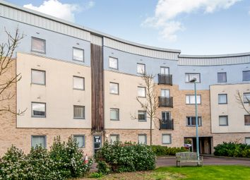 Thumbnail 2 bed penthouse for sale in Forum Court, Bury St. Edmunds