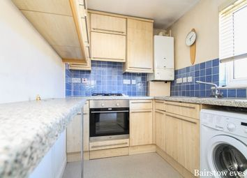 Thumbnail 2 bedroom flat to rent in Brighton Road, Purley