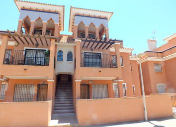 Thumbnail 3 bed property for sale in Playa Flamenca, Valencia, Spain