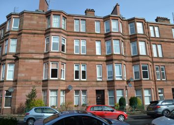Thumbnail 1 bed flat to rent in 1/2, 32 Morley Street, Glasgow