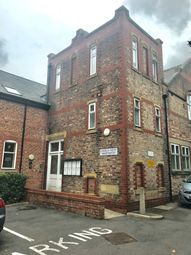 Thumbnail 2 bed flat to rent in Church Mews Devonshire Place, Prestwich