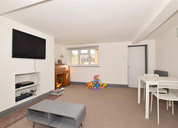 1 bed flat for sale in Ashford Road, Maidstone, Kent ME14