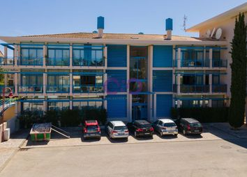 Thumbnail 2 bed apartment for sale in Alto Dos Cavacos, Alto Dos Cavacos, Portugal