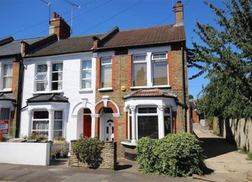 1 bed flat to rent in Turner Road, Walthamstow, London E17