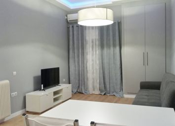 Thumbnail 1 bed apartment for sale in Elliniko, Athens, Gr