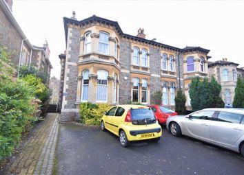 4 bed maisonette for sale in Garden Maisonette, Redland, Bristol BS6