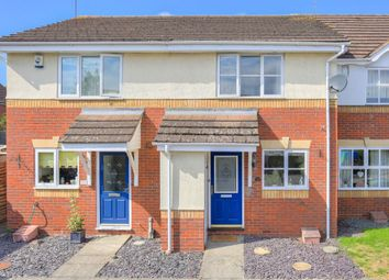 Thumbnail 2 bed property for sale in Bell View, St. Albans
