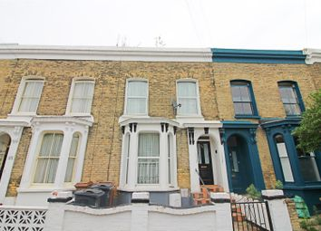 Thumbnail 4 bed property for sale in Rushmore Road, London