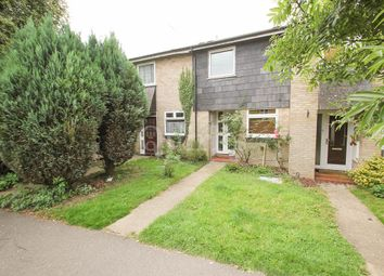 Thumbnail 2 bed terraced house for sale in Allysum Walk, Billericay
