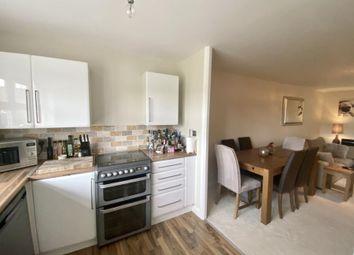 Basildon, Essex, United Kingdom SS15. 1 bed flat