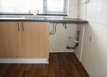 Thumbnail 3 bed semi-detached house to rent in South Street, Highfields, Doncaster