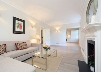 Thumbnail 1 bed flat for sale in Royal Hospital Road, London