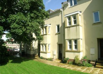 Thumbnail 3 bedroom terraced house for sale in Lydia Court, Ashley Down, Bristol