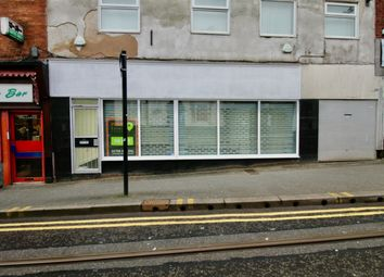 Thumbnail Office to let in Champness Hall, Drake Street, Rochdale