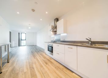 Thumbnail 1 bed flat to rent in Charlotte House, High Street