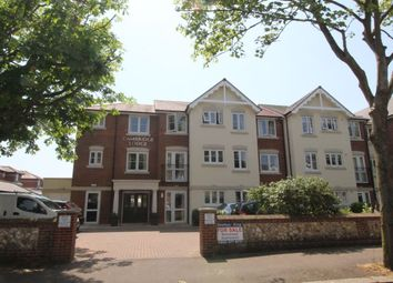 Thumbnail 2 bed flat for sale in Southey Road, Worthing