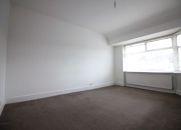 Thumbnail 4 bed semi-detached house to rent in Byron Avenue, Hounslow