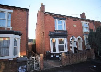 Thumbnail 3 bed property to rent in Clegram Road, Linden, Gloucester