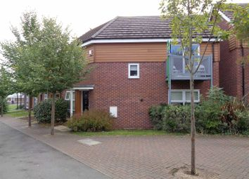 3 bed detached house for sale in Starling Grove, Smiths Wood, Birmingham B36
