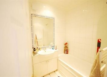 Thumbnail Flat for sale in Ingham Road, London