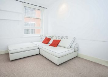 Thumbnail 1 bedroom flat to rent in Victoria Chambers, Paul Street, Shoreditch