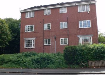 Thumbnail 2 bed flat to rent in Coupland Street, Beeston, Leeds, West Yorkshire
