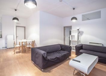 Thumbnail 3 bed triplex to rent in Block 11, Long Street, Shoreditch