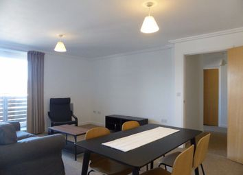 Thumbnail 3 bed flat to rent in New England Street, Brighton