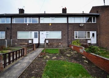 Thumbnail 3 bed town house for sale in Meadow Lane, Wakefield