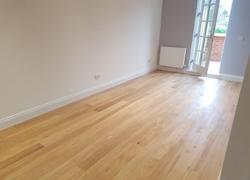 Thumbnail 1 bedroom flat to rent in Goldring Way, London Colney, St. Albans