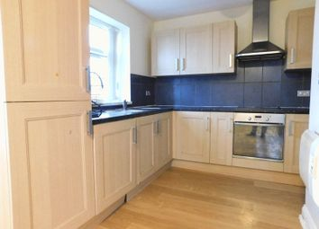 Thumbnail 1 bed flat to rent in Sandwell Business & Technology Centre, Pound Road, Oldbury