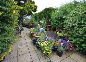 Thumbnail 2 bed end terrace house for sale in Snowdrop Lane, Haverfordwest
