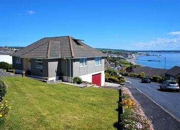4 bed detached house for sale in Barlandhu, Newlyn TR18