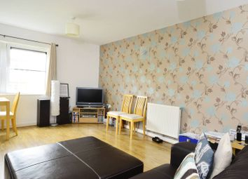 Thumbnail 1 bed flat to rent in Scott Avenue, West Hill, London