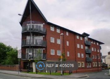 Thumbnail 2 bedroom flat to rent in Didsbury Village, Manchester