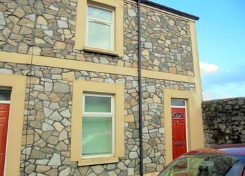 Thumbnail 2 bed terraced house to rent in Zinc Street, Cardiff, Caerdydd