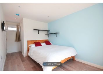 Thumbnail 4 bed semi-detached house to rent in Victoria Dock Road, London