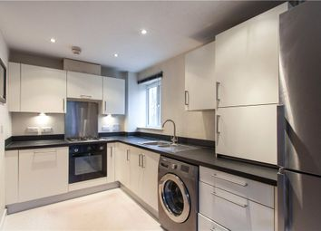 Thumbnail 1 bed flat for sale in Marshall Court, 10 Anerley Park, London