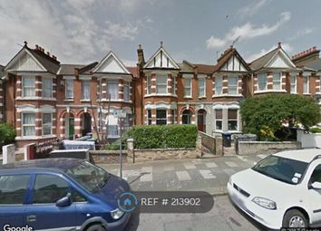 Thumbnail Room to rent in Ridley Road, London