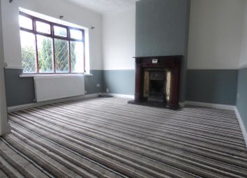 Thumbnail 3 bedroom end terrace house for sale in Wigan Road, Ashton-In-Makerfield, Wigan