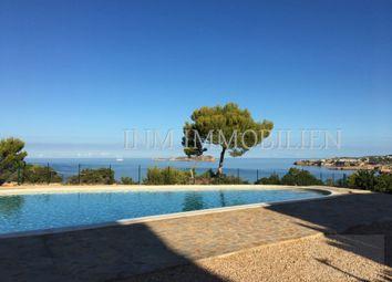Thumbnail 3 bed terraced house for sale in 07830, Sant Josep De Sa Talaia, Spain