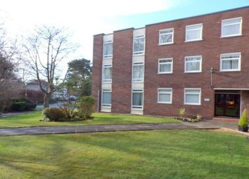 Thumbnail 1 bedroom flat to rent in Rosemount Park, Rosemount Close, Oxton